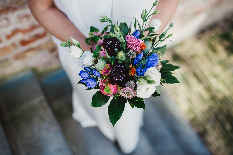 bruidsfotografie leeuwarden friesland